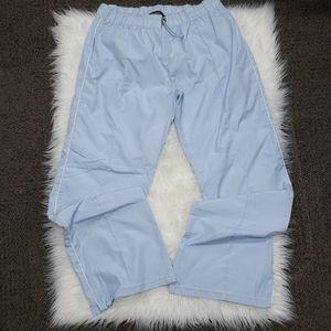 Daisy Fuentes Sport Pants